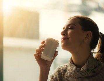 Temas para conversar en un café (Hechos Aislados II)